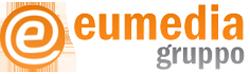 Gruppo Eumedia